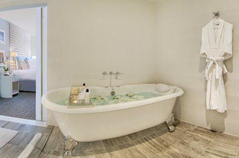 фото Lorien Hotel & Spa, a Kimpton Hotel 488328907