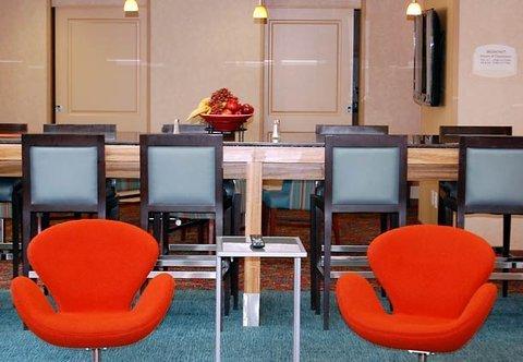 фото Residence Inn Florence 488330409