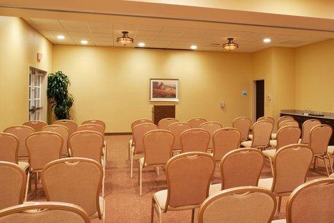 фото Holiday Inn Express 488330456