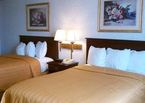 фото Quality Inn High Point 488330647