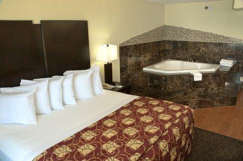 фото Surfside Oceanfront Inn & Suites 488332191