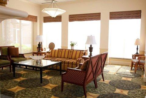 фото Hilton Garden Inn Tampa Riverview Brandon 488332210