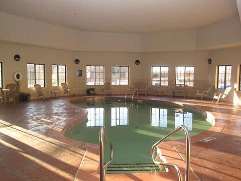 фото La Quinta Inn & Suites Oklahoma City-Yukon 488332397