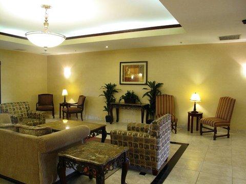 фото La Quinta Inn & Suites Oklahoma City-Yukon 488332398
