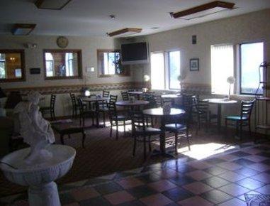 фото Comfort Inn Joliet 488333185