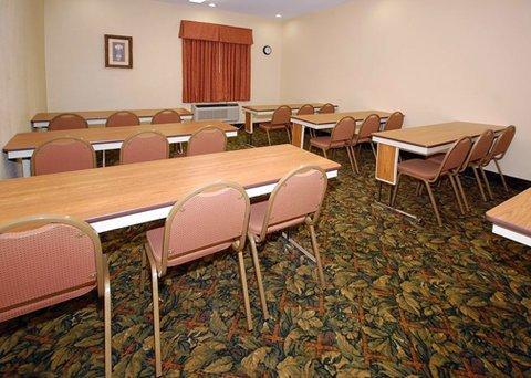 фото Comfort Suites Brenham 488333915
