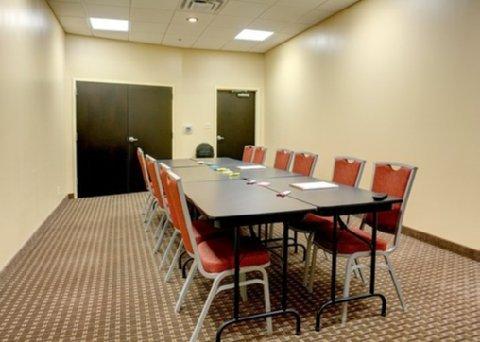 фото Comfort Suites Kingsport 488339109