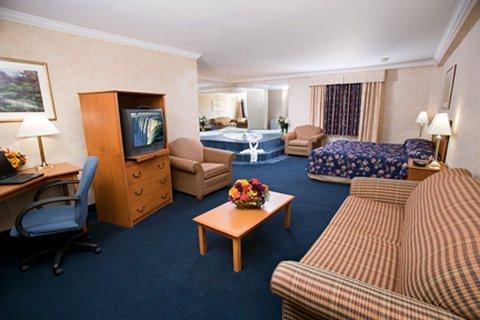 фото Glengate Hotel 488339236