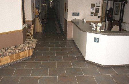 фото Beartooth Inn of Cody 488339614
