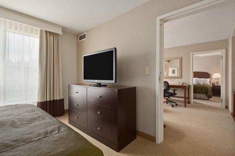 фото Homewood Suites Columbia 488339626