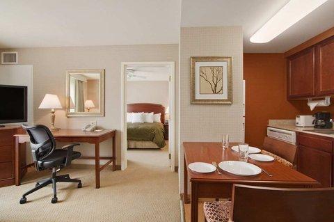 фото Homewood Suites Columbia 488339627