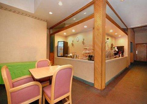 фото Econo Lodge New Stanton 488339759
