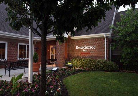 фото Residence Inn Philadelphia/Montgomeryville 488340073