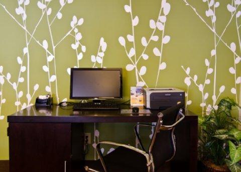 фото Sleep Inn And Suites 488341106