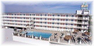 фото Isle of Palms Motel 488341132