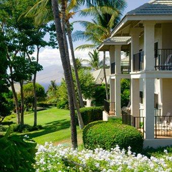 фото Hotel Wailea 488341258