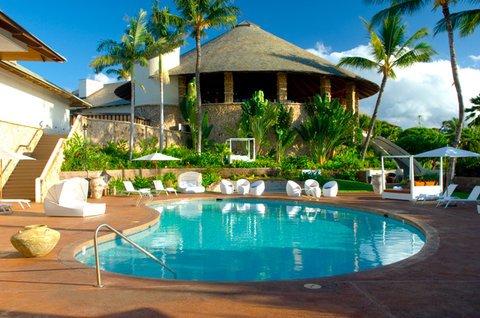 фото Hotel Wailea 488341259