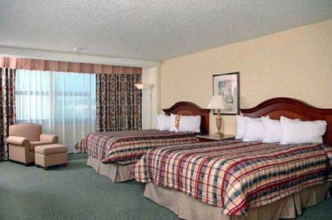 фото Red Lion Hotel Redding 488341579