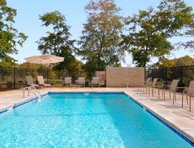 фото Microtel Inn & Suites by Wyndham Ozark 488342536