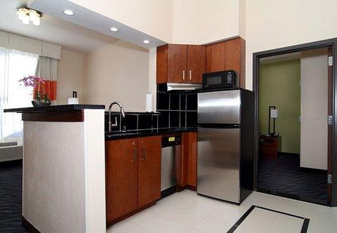 фото Fairfield Inn & Suites by Marriott Alamogordo 488342547