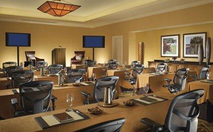 фото Omni Fort Worth Hotel 488342620
