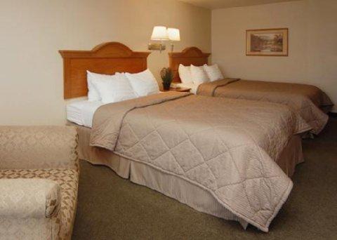 фото Comfort Inn & Suites 488342878
