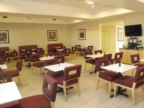 фото La Quinta Inn & Suites Odessa North 488343168