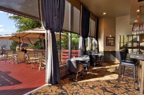 фото Red Lion Hotel Lewiston 488343186