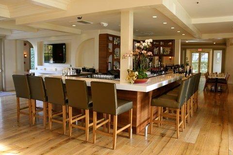 фото Fess Parker`s Wine Country Inn & Spa 488344341