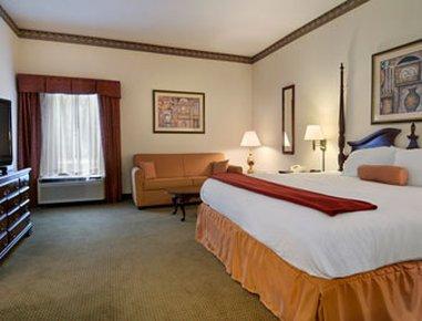 фото Baymont Inn & Suites 488344736