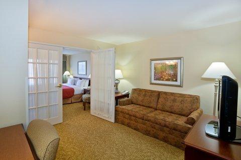 фото Country Inn Stes Big Rapids 488344931
