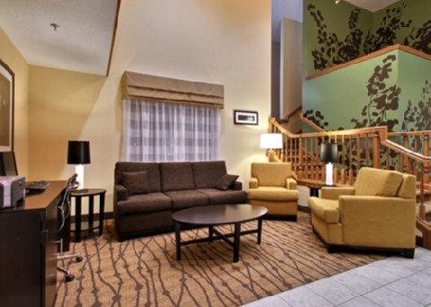 фото Sleep Inn & Suites 488345152