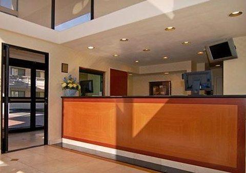 фото Comfort Inn Anaheim 488346531