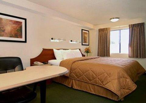 фото Comfort Inn Anaheim 488346532