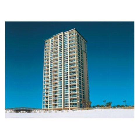 фото Caribbean Beach Resort by Wyndham Vacation Rentals 488346878