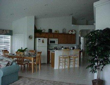 фото Florida Villas 488347246