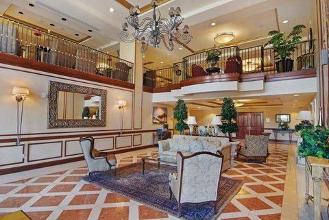 фото Aston MonteLago Village Resort Lake Las Vegas 488347921