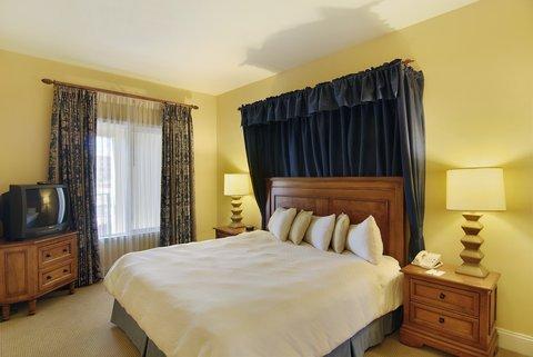 фото Aston MonteLago Village Resort Lake Las Vegas 488347923