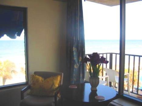фото Flamingo Inn - Daytona Beach 488348083