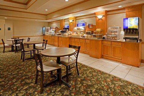 фото Holiday Inn Express & Suites Yankton 488348164