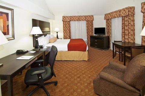 фото Best Western PLUS Rockwall Inn & Suites 488348703