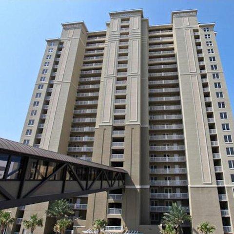 фото Sterling Resorts Grand Panama 488349337