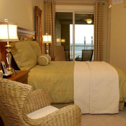 фото Sterling Resorts Grand Panama 488349339
