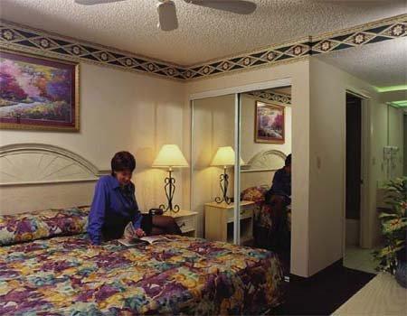 фото Orlando Vacation Homes & Villas 488349514