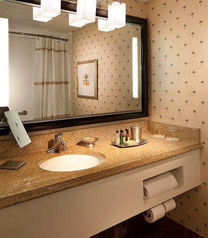 фото West Palm Beach Marriott 488349654