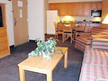 фото Americinn Lodge And Suites 488349810