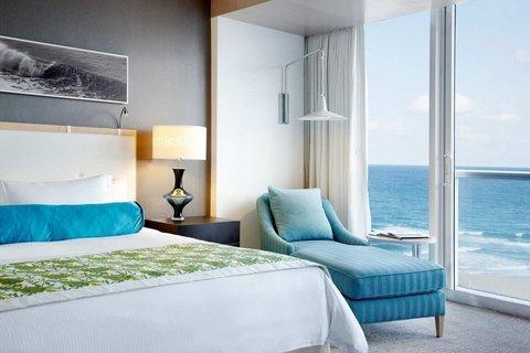 фото Boca Beach Club, A Waldorf Astoria Resort 488350817