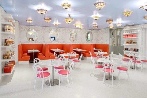 фото Boca Beach Club, A Waldorf Astoria Resort 488350828