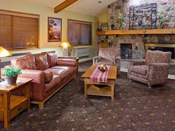 фото AmericInn Lodge & Suites Alexandria 488351337