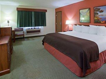 фото AmericInn Lodge & Suites Alexandria 488351341